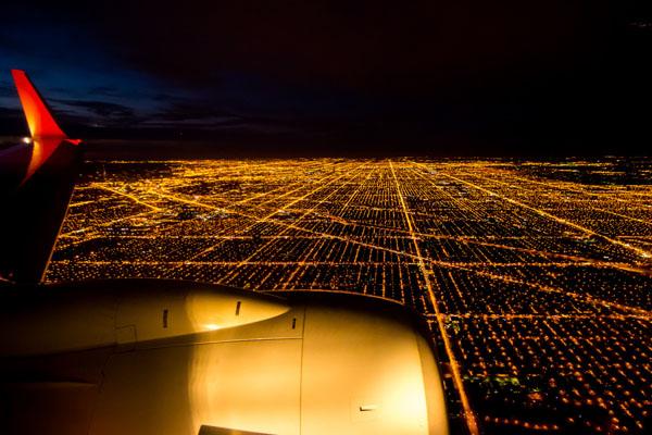 Art Romanticism  Aerial Photography 艺术 高空风光摄影  浪漫主义 Yalan雅岚 黑摄会